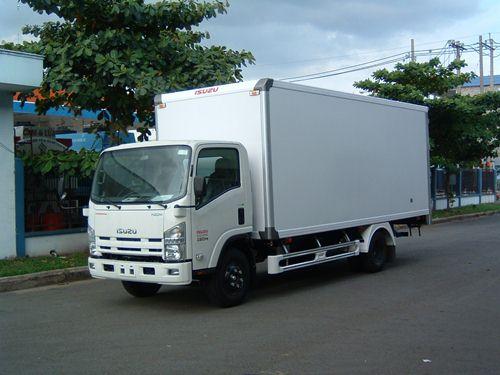 xe tải huynhdai giá tốt tphcm